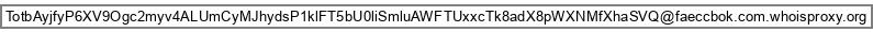 Email of TotbAyjfyP6XV9Ogc2myv4ALUmCyMJhydsP1klFT5bU0liSmluAWFTUxxcTk8adX8pWXNMfXhaSVQ