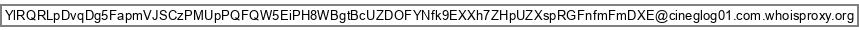 Email of YlRQRLpDvqDg5FapmVJSCzPMUpPQFQW5EiPH8WBgtBcUZDOFYNfk9EXXh7ZHpUZXspRGFnfmFmDXE